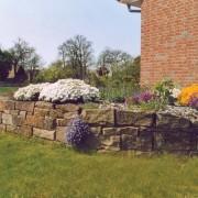 natursteinmauer001