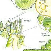 plan-detail-VorgartenStellp